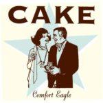 cake album1