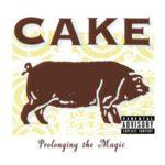cake album2