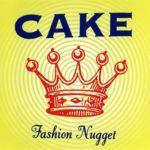 cake album3