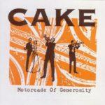 cake album4