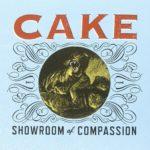 cake album5
