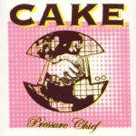 cake album7