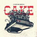 cake album8